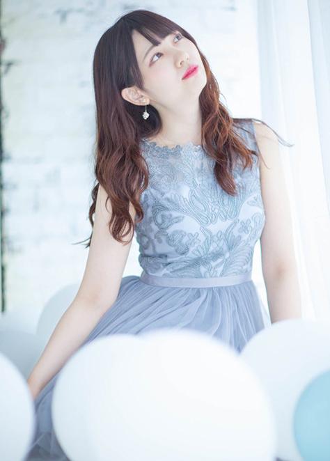 玖音(with小鳥遊ここあ)