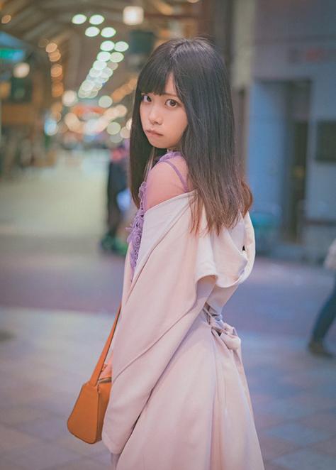 姫綺みみこ